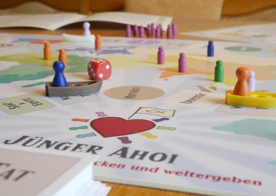 JuengerAhoi-Spielbrett (9)